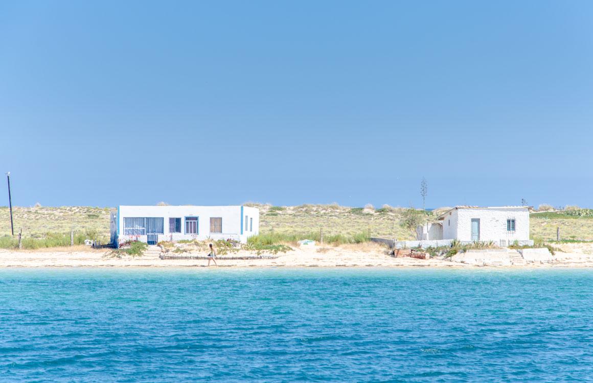 armona-island-algarve