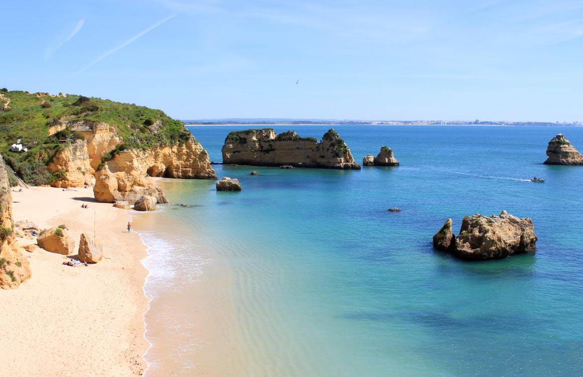 praia-da-dona-ana-lagos-beach-algarve