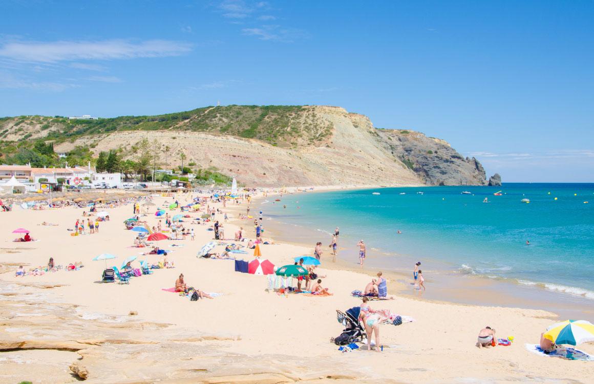 praia-da-mareta-sagres-algarve-portugal