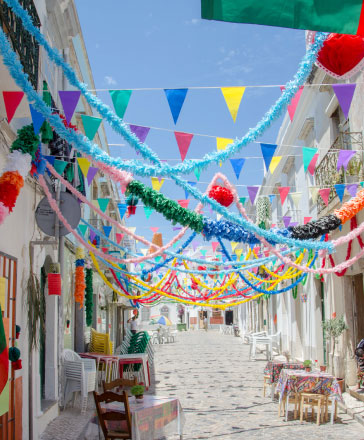 must-see-towns-to-visit-in-algarve