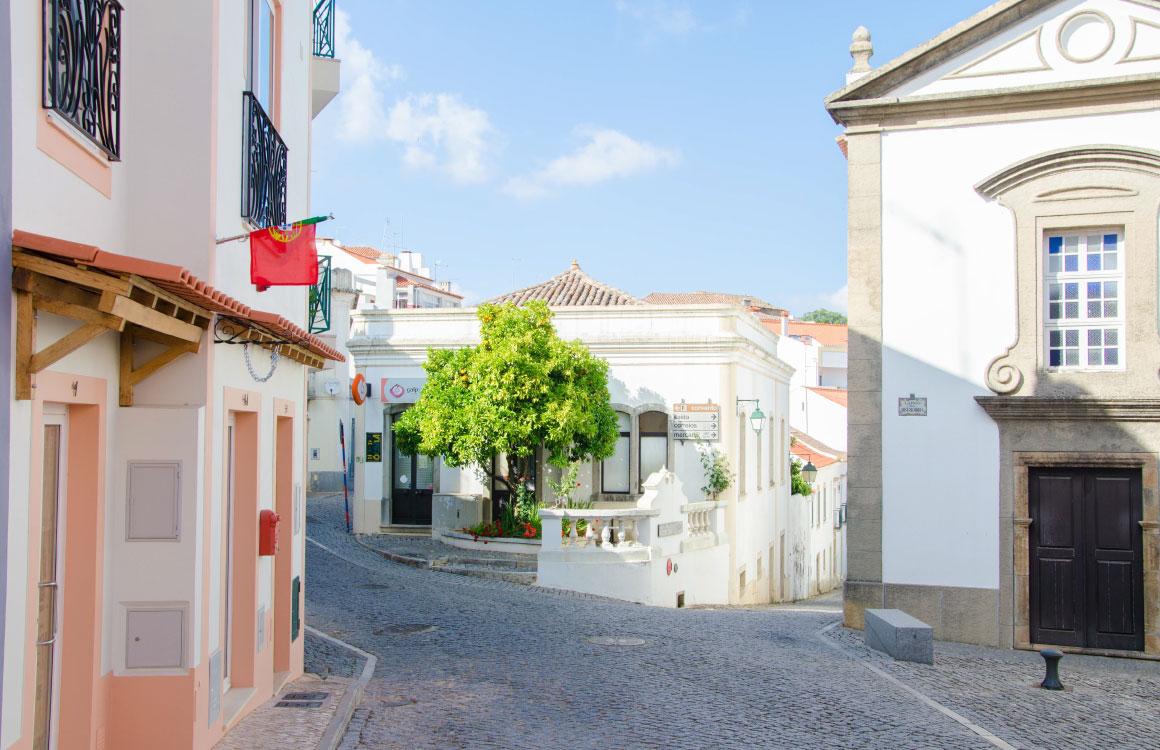 monchique-village-algarve-portugal