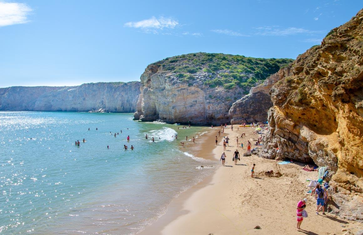 praia-do-beliche-beach-sagres-algarve