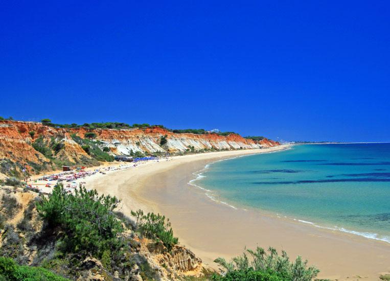 praia-falesia-beach-albufeira-algarve