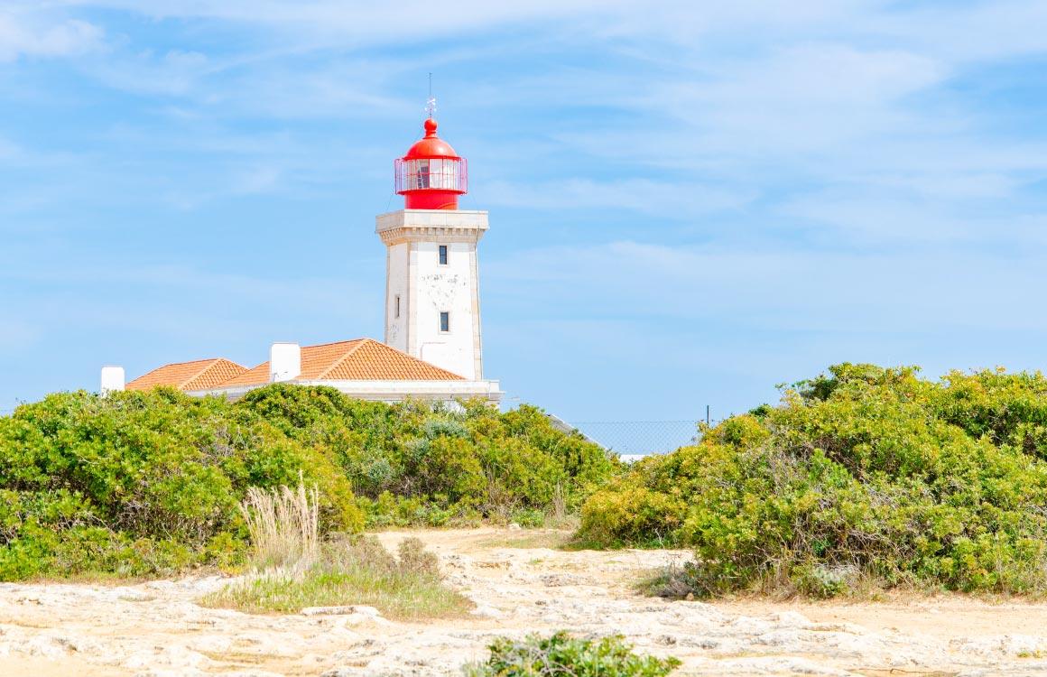phare-alfanzina-lagoa-carvoeiro-Algarve