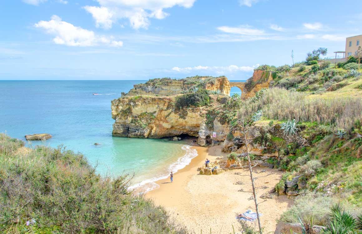 praia-dos-estudantes-lagos-algarve-beach-plage