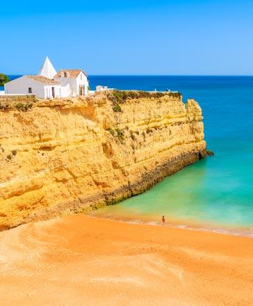 most-beautiful-places-algarve