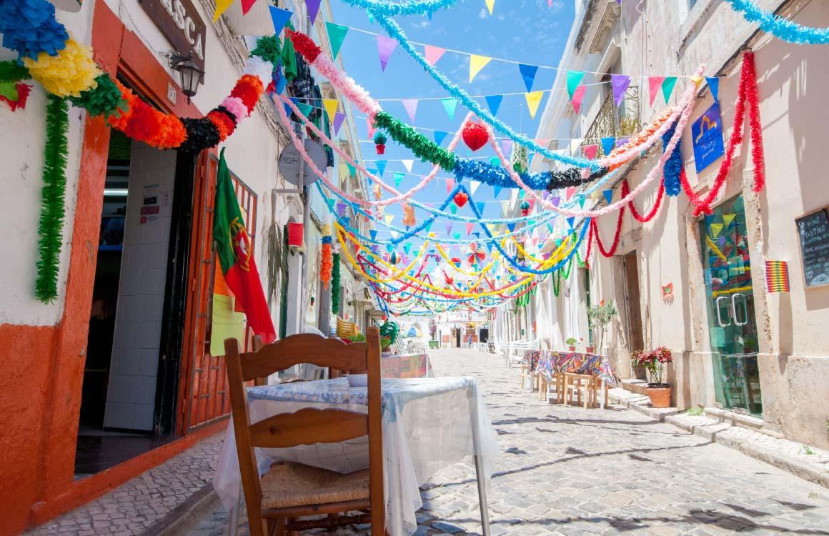 olhao-streets-sao-joao-algarve