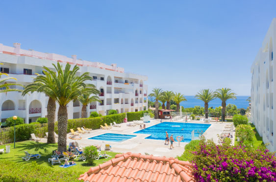 algarve-holiday-apartment-porches