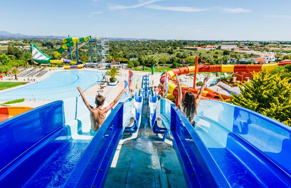 slide-and-splash-algarve