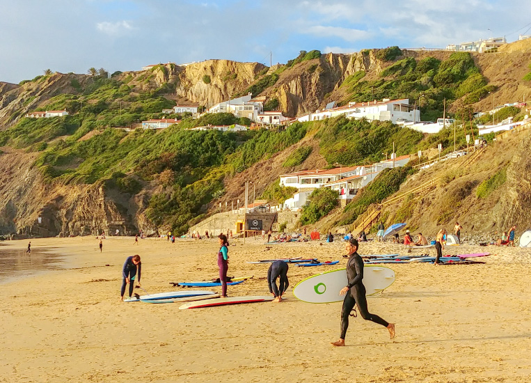 surf-learning-experience-sagres-algarve