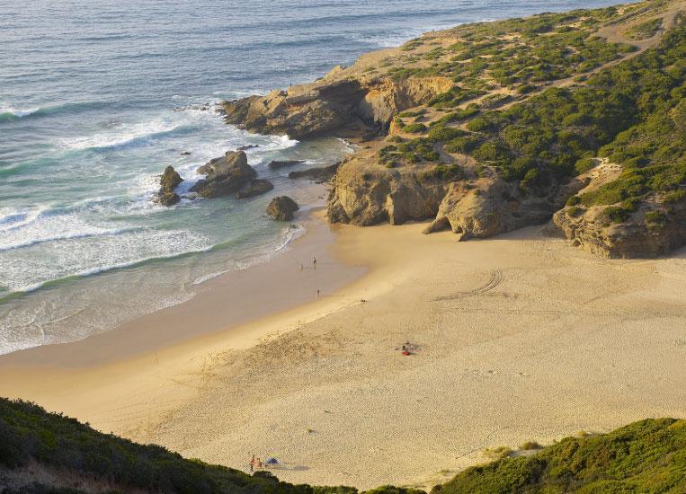 praia-da-murraçao-vila-do-bispo-algarve