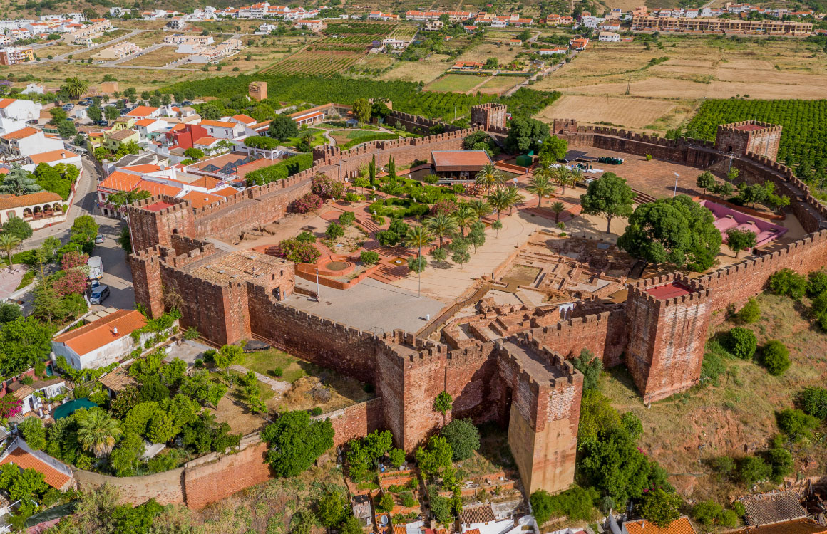 chateau-silves-castle-algarve-portugal
