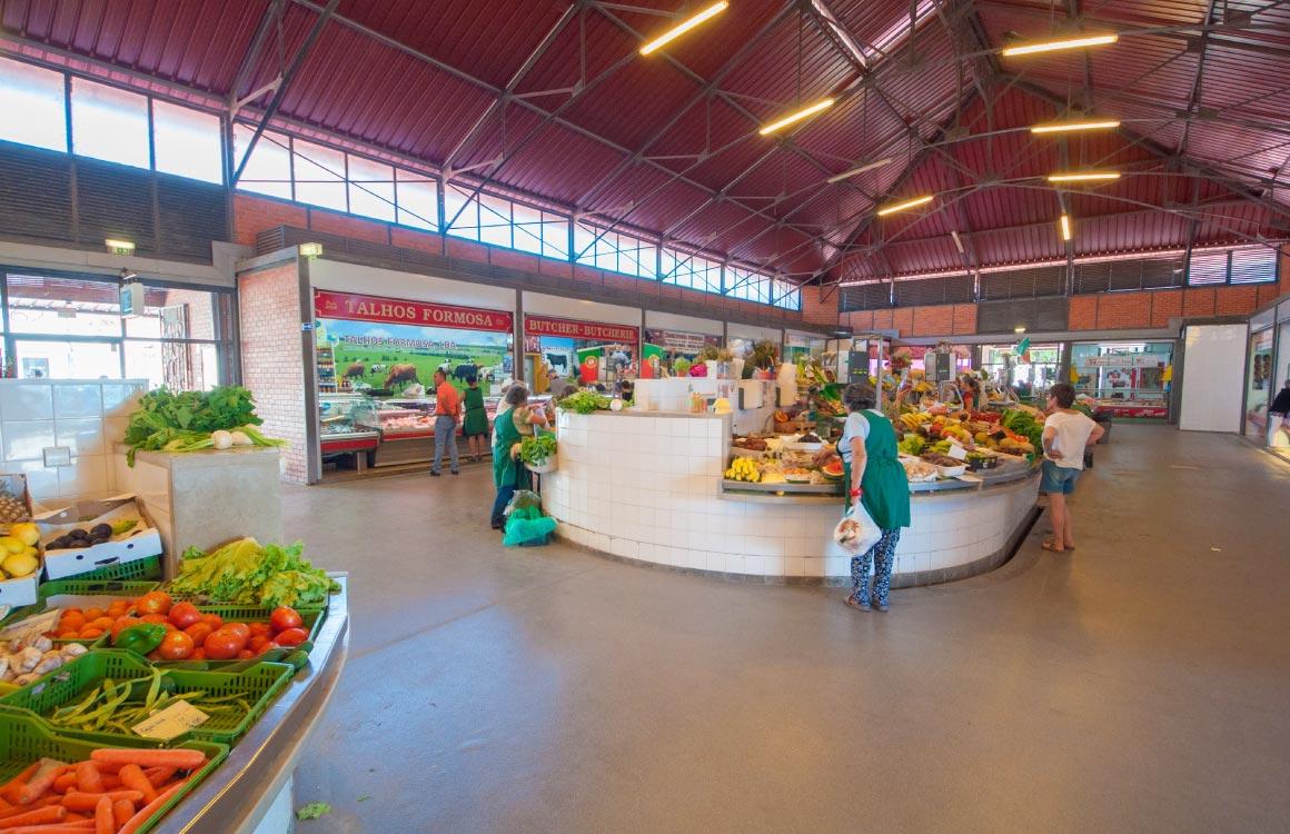 marché-olhao-gastronomie-algarve