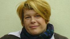 Sabine Johann - Systemische Beratung Schwerpunkt Autismus - Spektrum