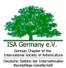 ISA Germany e.V., Internationale Baumgesellschaft, Sektion Deutschland
