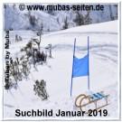 Muba-Jan-Suchbild