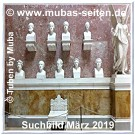 Muba-März-Puzzle