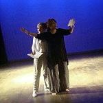 Stage THEATRE/LANGUE CORSE , CCU de CORTE/ U TEATRINU