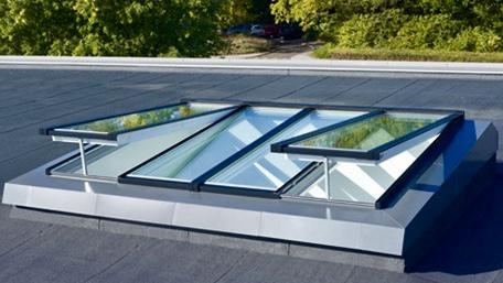 placement de fen tres de toit velux toiture marchand. Black Bedroom Furniture Sets. Home Design Ideas