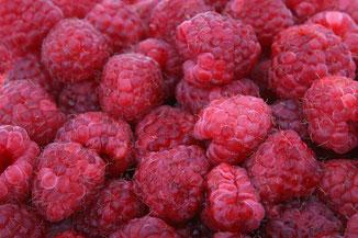 bien-manger lesfruitsetlegumesfrais sante nutrition dietetique