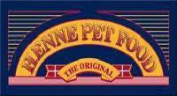 Logo-Henne-Pet Food-Kronch-Hundefutter