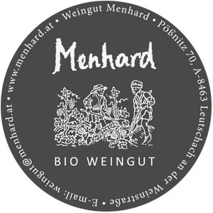 Speed Date mit Weingut Menhard