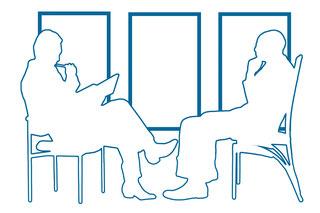 Coaching vs. Beratung, Coaching Landshut, Systermische Aufstellugen, Businesscoach, Businesscoaching