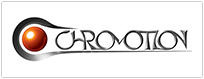 Chromotion Logo