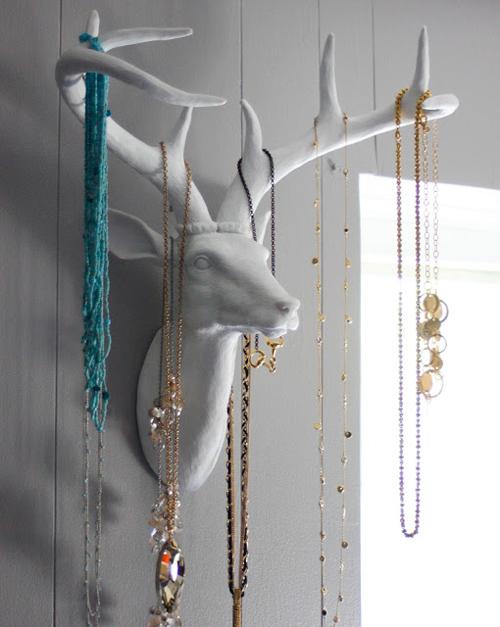 Grossiste bijoux fantaisie