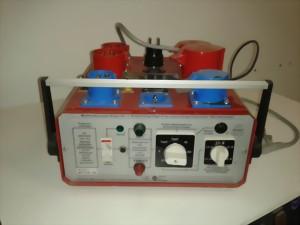Laser entfernungsmesser verleih: unterwasserkamera ausleihen oder