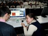 Аспиранты ТОГУ готовят наноэдьюкатор для демонстрации школьным учителям