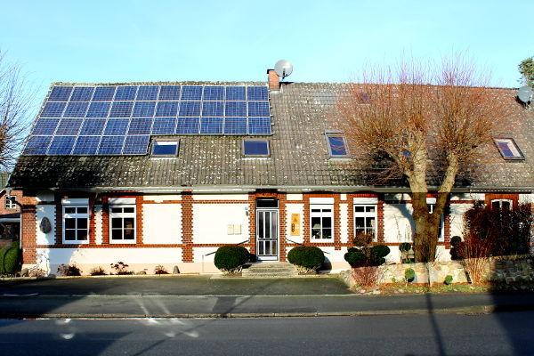 Laden Löhndorf