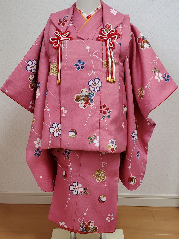 6ローズ桜