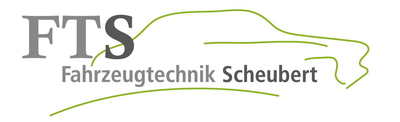 Logoentwicklung FTS Lachen-Speyerdorf
