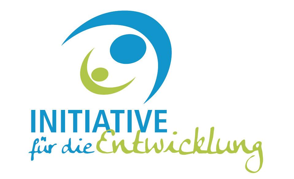 Logoentwicklung LFDE