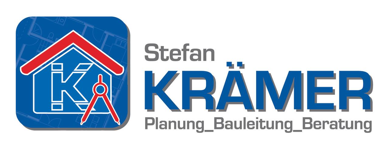 Logoentwicklung Krämer Fröndenberg