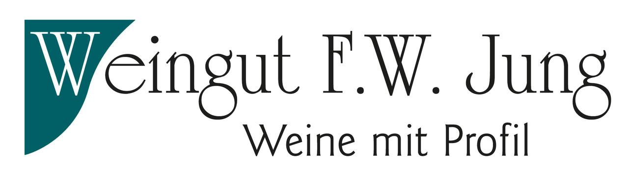 Redesign Weingut FW Jung Waldalgesheim