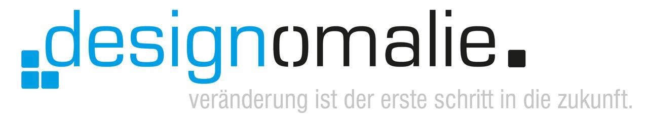 Logoentwicklung Designomalie Schlangenbad