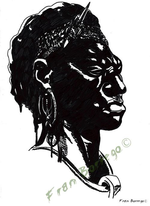 Tribus y culturas antiguas
