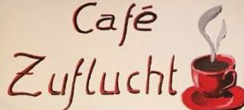 Café Zuflucht | Diakonisches Werk Kassel
