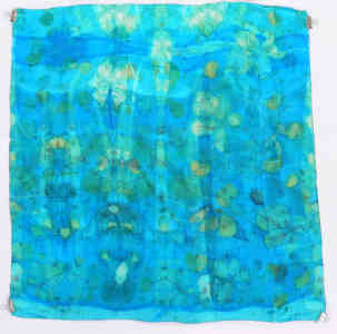 Mediumprints