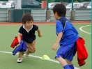 F.C.Cサッカースクール