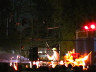 茨城音楽祭