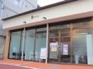 レゾン 豊中店