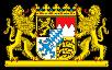 Kabarettistinnen Bayern
