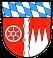 KabarettDuo Mainfranken Miltenberg Frauenkabarett