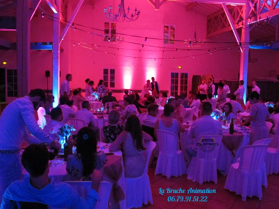 Salle de mariages, salle de réceptions, Pays Basque, Biarritz, Bayonne,ferme Alzuyeta Itxassou