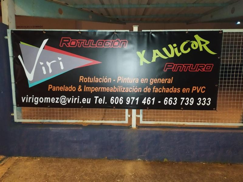 Ejemplo Cliente Ourense