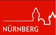 Stadt Nürnberg Kulturreferat