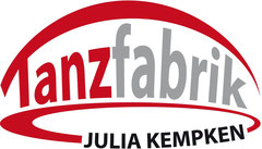 Tanzfabrik Nürnberg